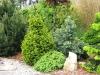 zahrady003