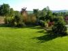 zahrady005
